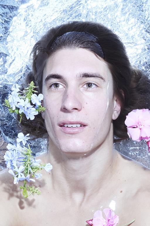 Louis Vignat DE LA ROMANCE